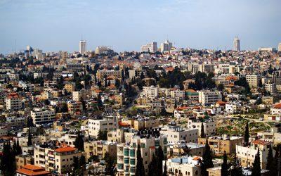 Primer on Sheikh Jarrah Property Claims