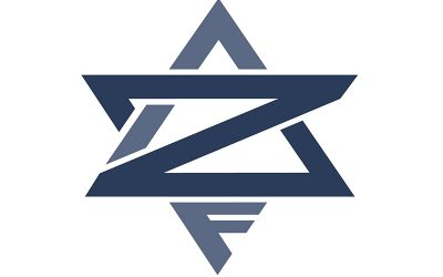 Message from Zionist Federation of Australia