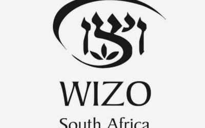 Message from WIZO SA Past President, Tamar Lazarus